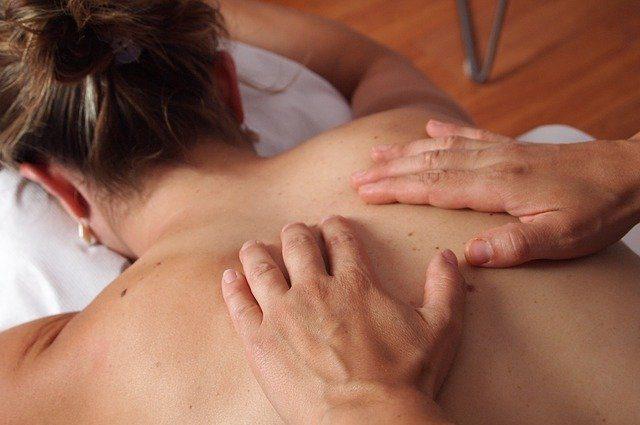 Massage_6
